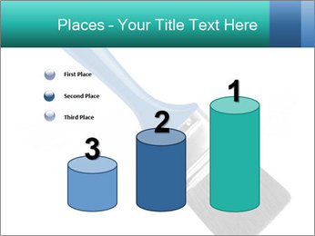 0000079804 PowerPoint Template - Slide 65