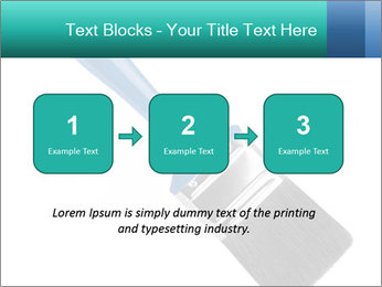 0000079804 PowerPoint Template - Slide 71