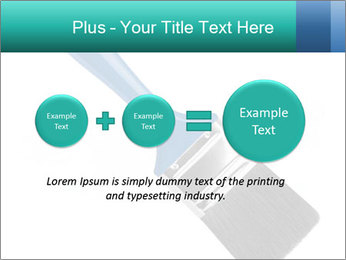 0000079804 PowerPoint Template - Slide 75
