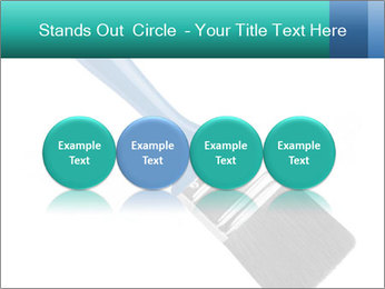 0000079804 PowerPoint Template - Slide 76