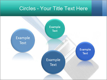0000079804 PowerPoint Template - Slide 77
