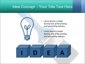0000079804 PowerPoint Template - Slide 80