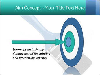 0000079804 PowerPoint Template - Slide 83