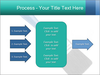 0000079804 PowerPoint Template - Slide 85