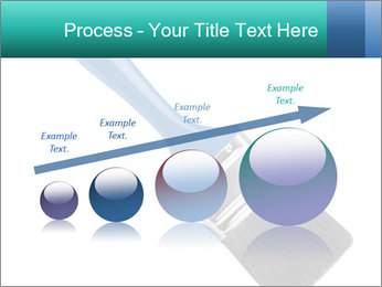 0000079804 PowerPoint Template - Slide 87