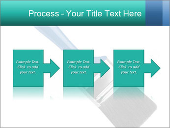 0000079804 PowerPoint Template - Slide 88