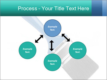 0000079804 PowerPoint Template - Slide 91
