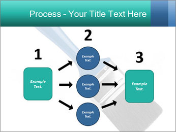0000079804 PowerPoint Template - Slide 92