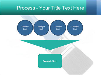 0000079804 PowerPoint Template - Slide 93