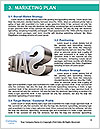 0000079804 Word Templates - Page 8