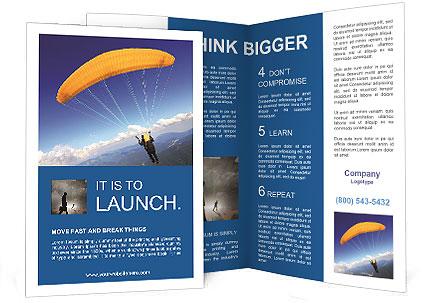 0000079805 Brochure Template