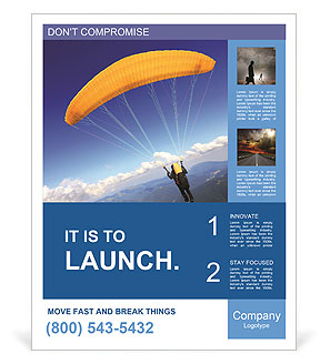 0000079805 Poster Templates