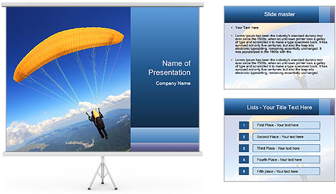 0000079805 PowerPoint Template