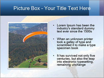 0000079805 PowerPoint Template - Slide 13