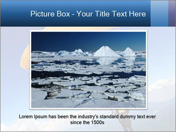 0000079805 PowerPoint Template - Slide 15
