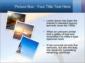 0000079805 PowerPoint Template - Slide 17