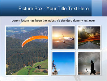 0000079805 PowerPoint Template - Slide 19