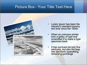0000079805 PowerPoint Template - Slide 20
