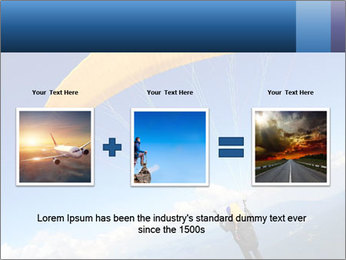 0000079805 PowerPoint Template - Slide 22