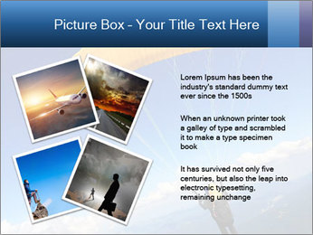 0000079805 PowerPoint Template - Slide 23