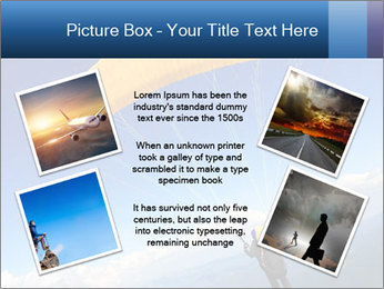 0000079805 PowerPoint Template - Slide 24