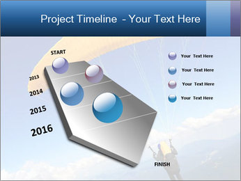 0000079805 PowerPoint Template - Slide 26