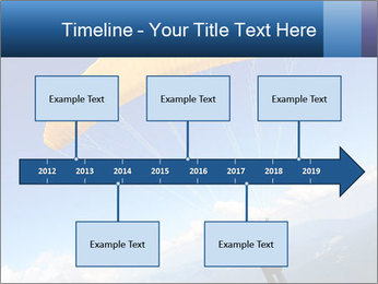 0000079805 PowerPoint Template - Slide 28