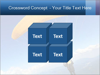 0000079805 PowerPoint Template - Slide 39