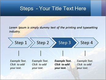 0000079805 PowerPoint Template - Slide 4