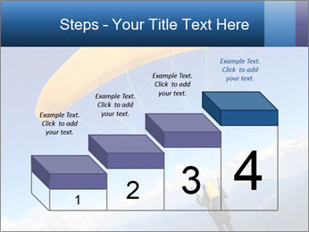 0000079805 PowerPoint Template - Slide 64