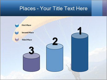 0000079805 PowerPoint Template - Slide 65