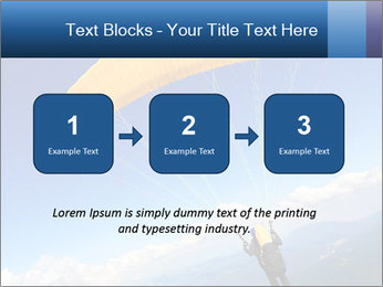 0000079805 PowerPoint Template - Slide 71
