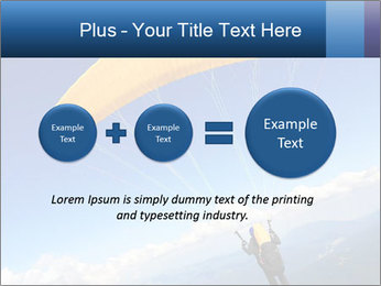 0000079805 PowerPoint Template - Slide 75
