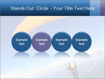 0000079805 PowerPoint Template - Slide 76