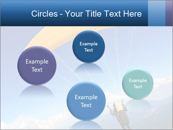 0000079805 PowerPoint Template - Slide 77