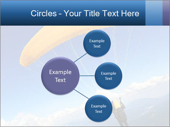 0000079805 PowerPoint Template - Slide 79
