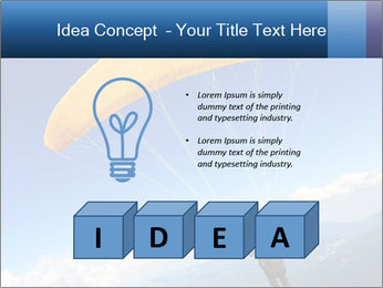 0000079805 PowerPoint Template - Slide 80