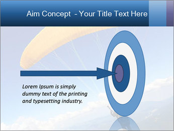 0000079805 PowerPoint Template - Slide 83
