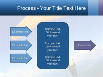 0000079805 PowerPoint Template - Slide 85