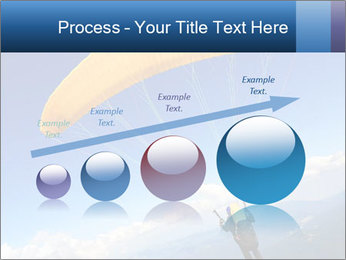 0000079805 PowerPoint Template - Slide 87