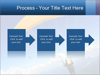 0000079805 PowerPoint Template - Slide 88
