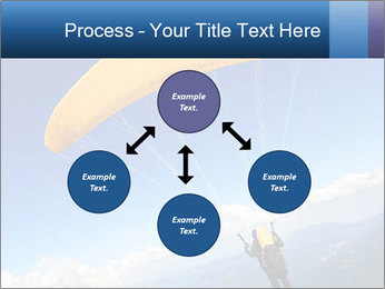 0000079805 PowerPoint Template - Slide 91