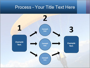 0000079805 PowerPoint Template - Slide 92