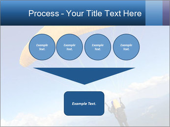 0000079805 PowerPoint Template - Slide 93