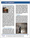 0000079805 Word Template - Page 3
