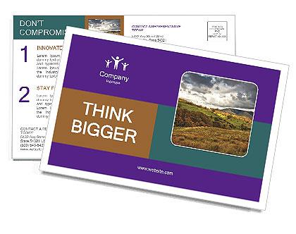 0000079806 Postcard Templates