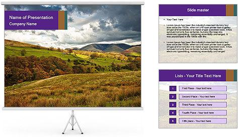 0000079806 PowerPoint Template