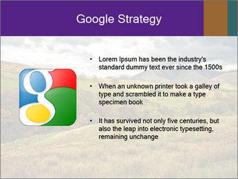 0000079806 PowerPoint Templates - Slide 10