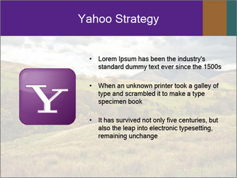 0000079806 PowerPoint Templates - Slide 11