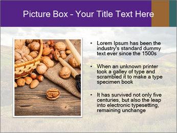 0000079806 PowerPoint Templates - Slide 13